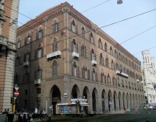 Read more about the article Vendesi Università: astenersi garantisti