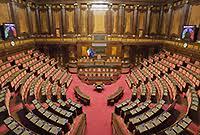 La Sardegna e il principio del malinteso