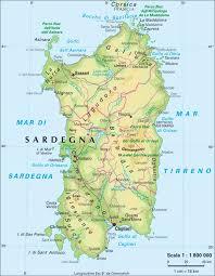 La Sardegna merita un nuovo collegio in Europa