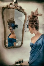"101-Boldini-Tribute Images tagged ""moda"""