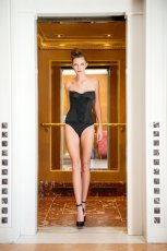 """121-Bustier-FDL Images tagged """"moda"""""""