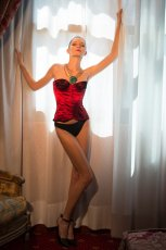 """134-Bustier-FDL Images tagged """"moda"""""""