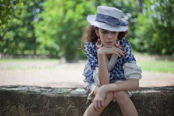 "Chisinau-Dolls-108 Images tagged ""story"""