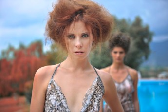 "Jealousy_036 Images tagged ""moda"""