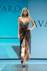 "Defile-104 Images tagged ""defile"""