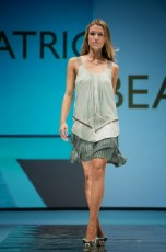 "Defile-125 Images tagged ""defile"""