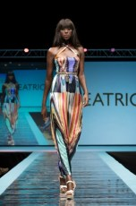 "Defile-128 Images tagged ""defile"""