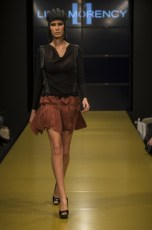 "Defile-186 Images tagged ""defile"""