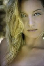 """anastasia-kaloshina Images tagged """"model"""""""
