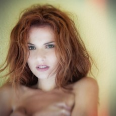 "chiara-salvo Images tagged ""model"""