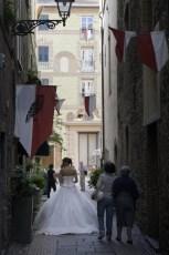 """La-Rosa-di-Tulle119 Images tagged """"adv"""""""