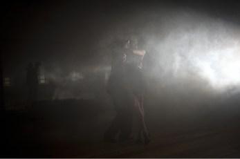 "Tango-216 Images tagged ""danza"""