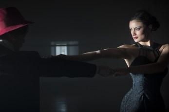 "Tango-220 Images tagged ""danza"""