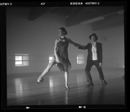 "Tango-6x7204 Images tagged ""danza"""