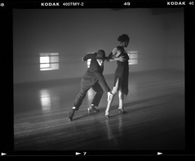 """Tango-6x7205 Images tagged """"dancers"""""""