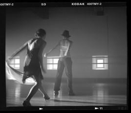 "Tango-6x7208 Images tagged ""danza"""