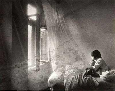 7-AM-1968 Una novità: le foto analogiche di Donne Nude.