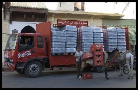 Marocco-450x292 Giornata Internazionale della Terra