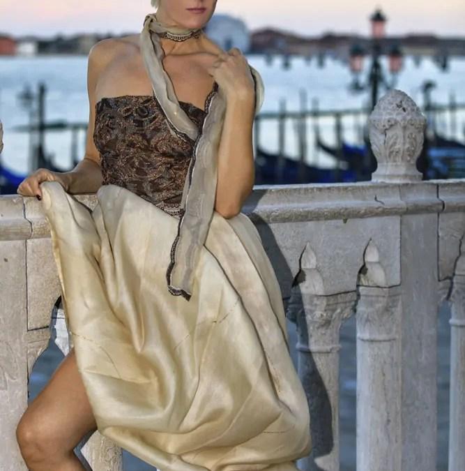 Daniela_modella_Raffaele_stilista_Federici_Marco-fotografo_Venezia