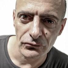 7-Antoine D'Agata