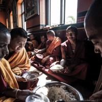 Nepal Monastery Life-Marco Ferraris-10