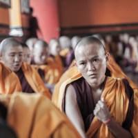 Nepal Monastery Life-Marco Ferraris-18