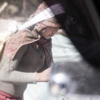 Nepali Women-Marco Ferraris-4