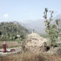 Nepali Women-Marco Ferraris-8