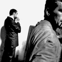 Processione dei Misteri-Marco Ferraris-6