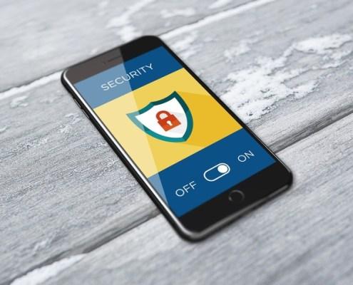 consulenza-privacy-gdpr-sicurezza-informatica