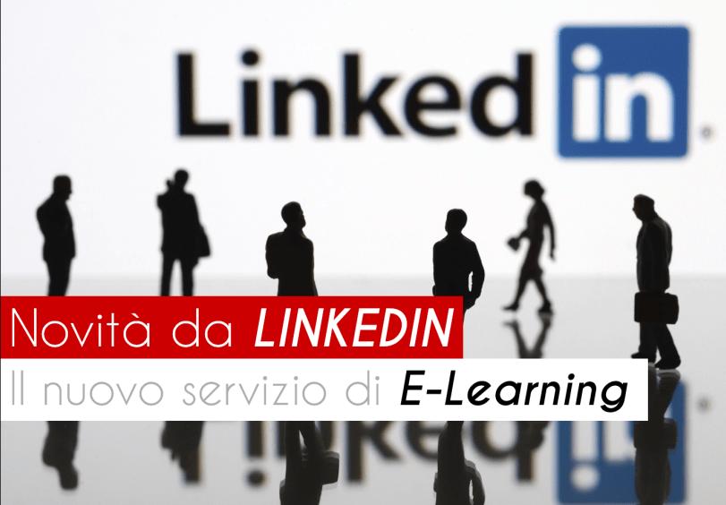 linkedin-learning-blog-marco-gentilini