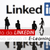 linkedin-learning-blog-marco-gentilini