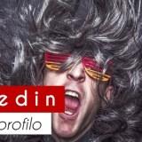La foto profilo di linkedin quali SI e quali NO