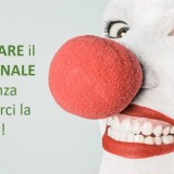 cambiare-il-gestionale-erp-software-selection