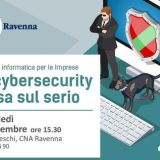 cybersecurity-gdpr-evento-cna