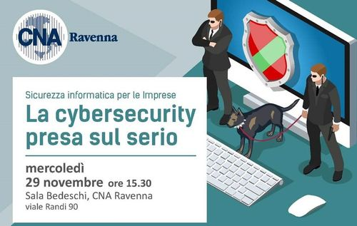 cybersecurity-gdpr-evento-cna