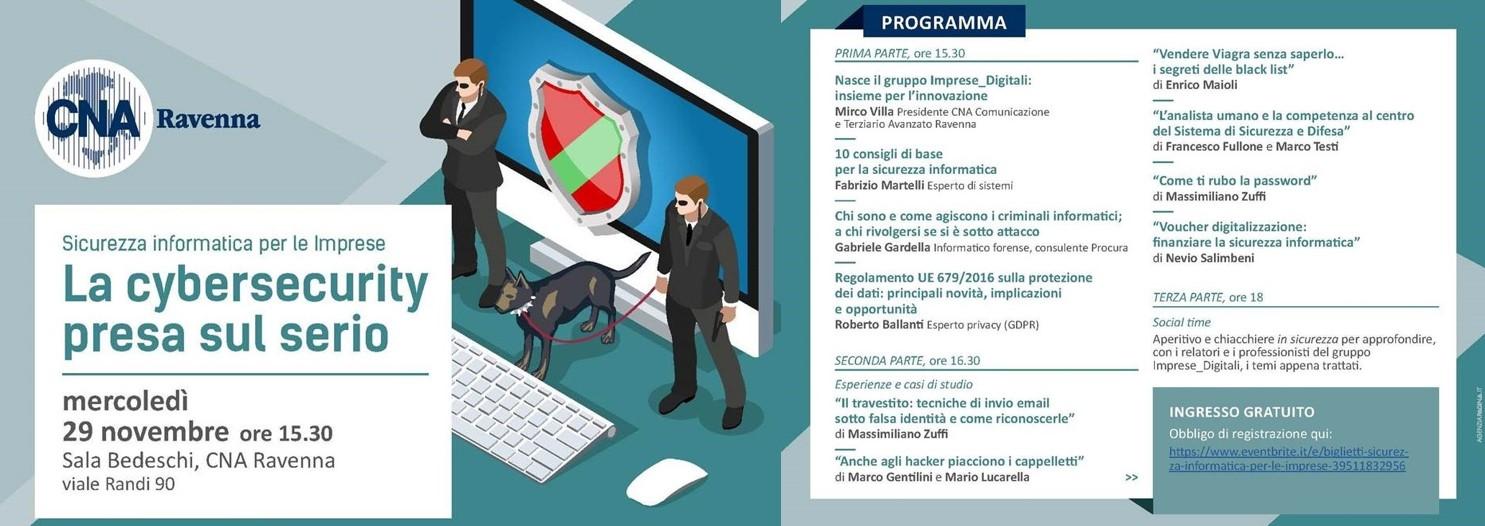 evento-cna-ravenna-sicurezza-informatica-gdpr