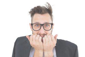 perdita-dati-in-azienda-danni