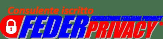 consulente-federprivacy