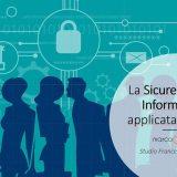 corso-gdpr-sicurezza-informatica-compliance