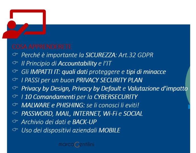 corso-gdpr-sicurezza-informatica-sessione1
