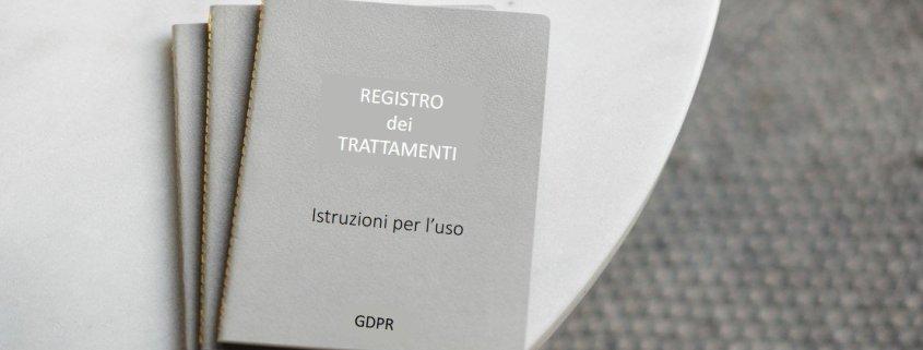 registro-trattamenti-gdpr-istruzioni-esempi