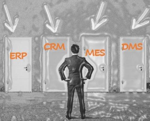 software-selection-consulenza-erp-crm-mes