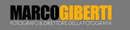 Marco Giberti Logo