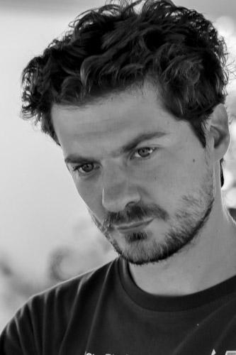 Marco Giometti