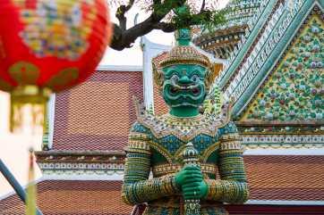 Thailandia & Laos 006