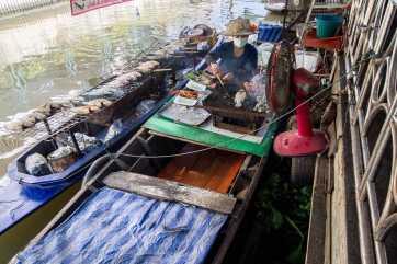 Thailandia & Laos 015