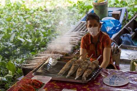Thailandia & Laos 017