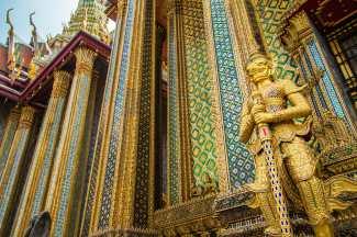 Thailandia & Laos 024