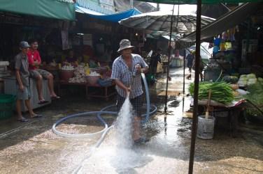 Thailandia & Laos 042